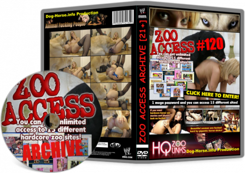 162029991 z access 120 - Bestiality Animal Porn Videos - Free Download ZooSex