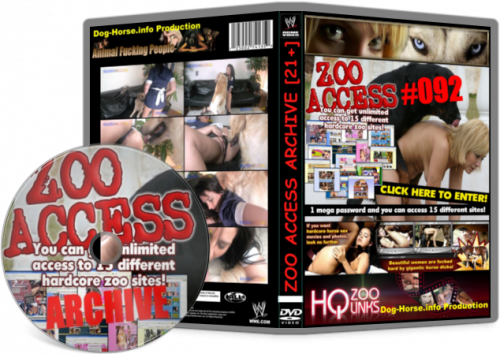 162029993 z access 092 - Bestiality Animal Porn Videos - Free Download ZooSex