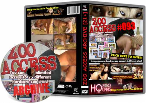 162029994 z access 093 - Bestiality Animal Porn Videos - Free Download ZooSex