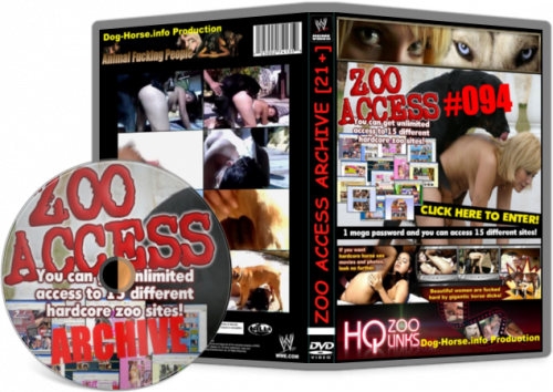162029996 z access 094 - Bestiality Animal Porn Videos - Free Download ZooSex