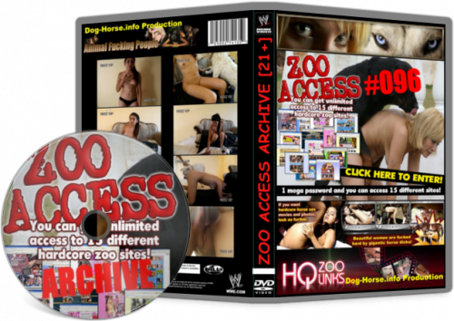 162029998 z access 096 - Bestiality Animal Porn Videos - Free Download ZooSex