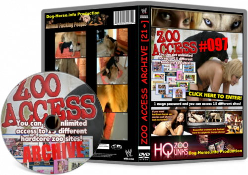 162029999 z access 097 - Bestiality Animal Porn Videos - Free Download ZooSex