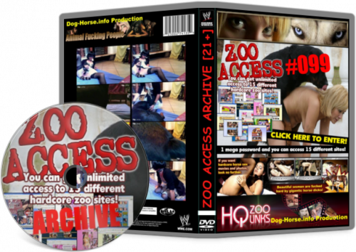 162030001 z access 099 - Bestiality Animal Porn Videos - Free Download ZooSex