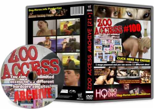 162030002 z access 100 - Bestiality Animal Porn Videos - Free Download ZooSex