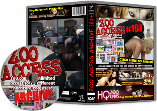 162030004 z access 101 - Bestiality Animal Porn Videos - Free Download ZooSex