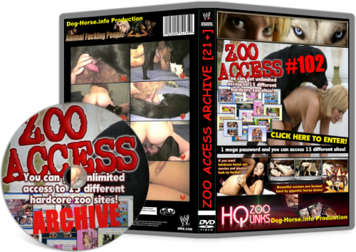 162030005 z access 102 - Bestiality Animal Porn Videos - Free Download ZooSex
