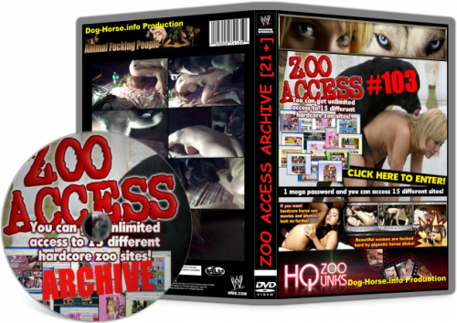 162030006 z access 103 - Bestiality Animal Porn Videos - Free Download ZooSex
