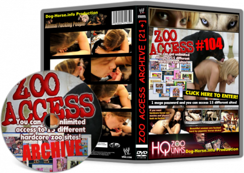 162030008 z access 104 - Bestiality Animal Porn Videos - Free Download ZooSex