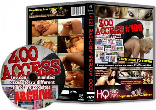 162030010 z access 106 - Bestiality Animal Porn Videos - Free Download ZooSex