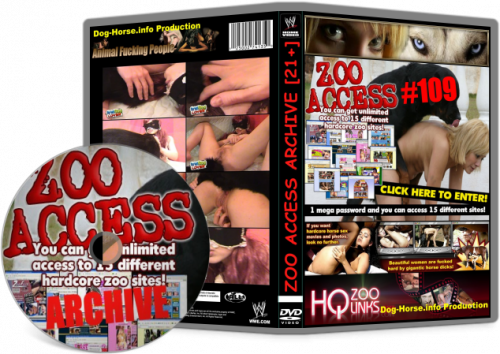 162030013 z access 109 - Bestiality Animal Porn Videos - Free Download ZooSex