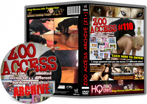 162030014 z access 110 - Bestiality Animal Porn Videos - Free Download ZooSex
