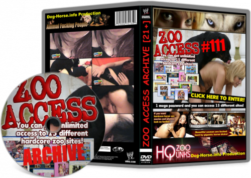162030015 z access 111 - Bestiality Animal Porn Videos - Free Download ZooSex