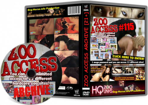 162030020 z access 115 - Bestiality Animal Porn Videos - Free Download ZooSex