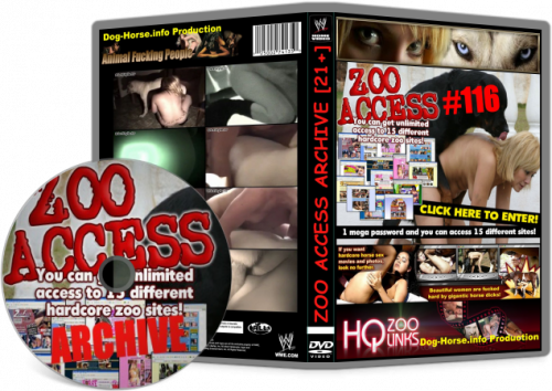 162030021 z access 116 - Bestiality Animal Porn Videos - Free Download ZooSex