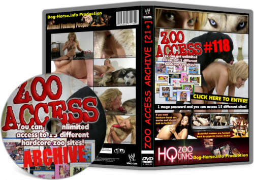 162030023 z access 118 - Bestiality Animal Porn Videos - Free Download ZooSex