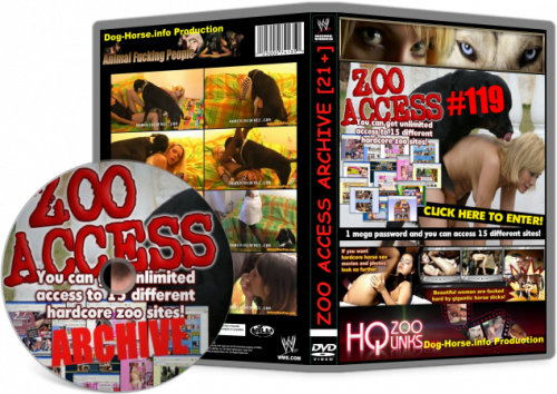 162030024 z access 119 - Bestiality Animal Porn Videos - Free Download ZooSex