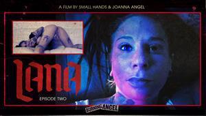 burningangel-20-09-08-joanna-angel-lana-episode-2.jpg