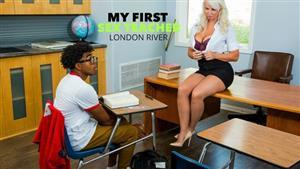 myfirstsexteacher-20-09-09-london-river.jpg