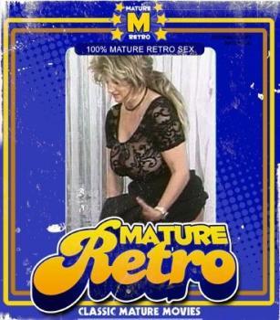 Mature.nl- Mature-359847