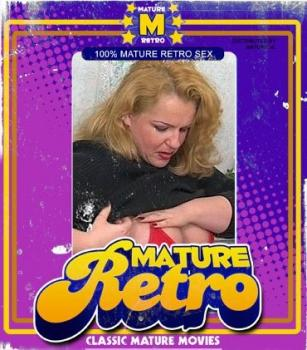 Mature.nl- Big titted mama fucking and sucking