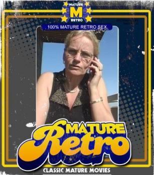 Mature.nl- This mature slut loves to suck and fuck