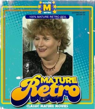 Mature.nl- this mature slut loves the cock