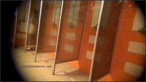 Showerspycameras.com- Spy Camera 01 part 00038