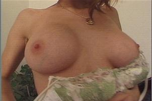 Awesomeinterracial.com- Oral Whore Loves Getting Throat Fucked