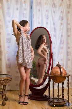 Nubiles.net--Photo- Lovely Body