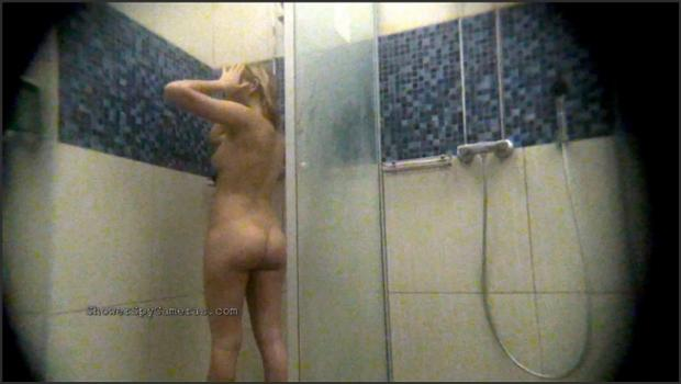 Showerspycameras.com- Spy Camera 06 part 00025