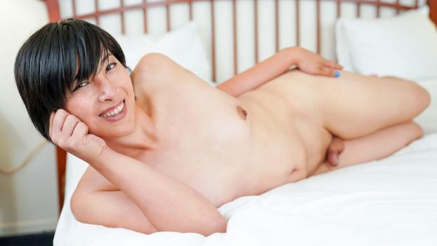 Asianamericantgirls.com- Natalie_s Orgasm