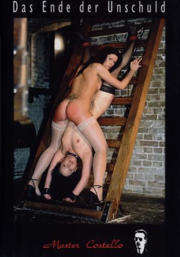 New Sex Pics anabolic studio world sex tour poland