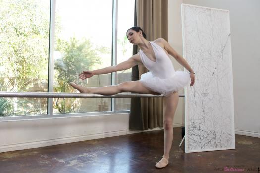 https://t45.pixhost.to/thumbs/402/162312073_petite_ballerina_spinner_003.jpg