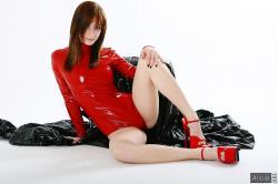 https://t45.pixhost.to/thumbs/405/162340136_alicia-gallery-015_027.jpg