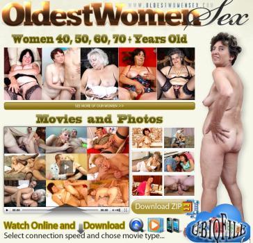 OldestWomenSex.com - Siterip - Ubiqfile