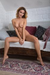 sexart_velvet_cara-mell_high_0023.jpg