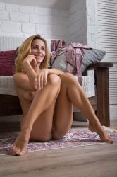 sexart_velvet_cara-mell_high_0030.jpg