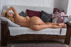 sexart_velvet_cara-mell_high_0069.jpg