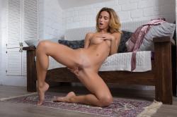 sexart_velvet_cara-mell_high_0113.jpg