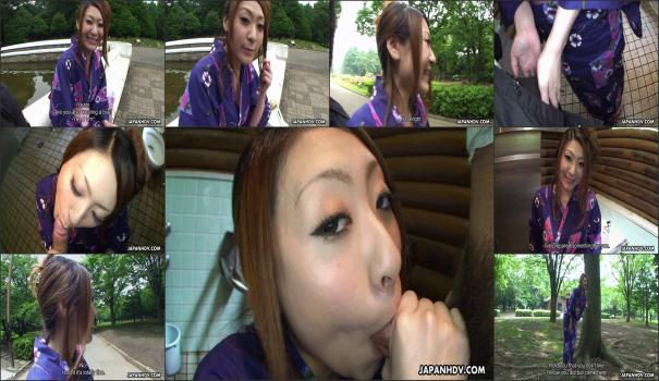 https://t45.pixhost.to/thumbs/410/162379668_japanhdv_kimono_lady_yuka_kurosawa_scene1_mobile-mp4.jpg