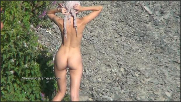 Showerspycameras.com- Spy Camera 04 part 00047