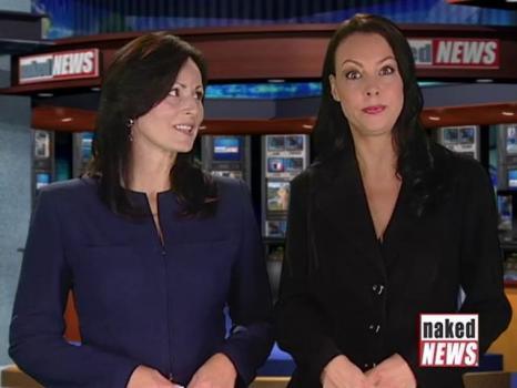 Nakednews.com- Tuesday October 23 2012
