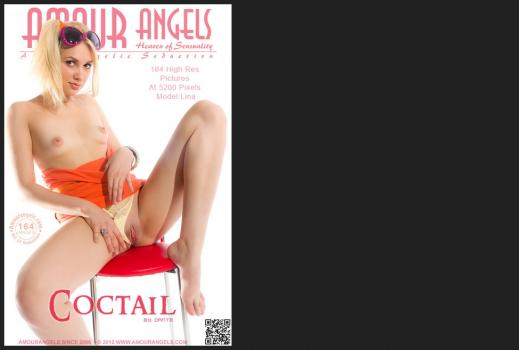 Amourangels- COCTAIL
