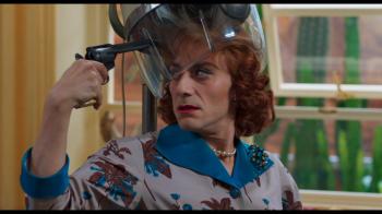 Favola (2017) DVD5 Compresso – ITA