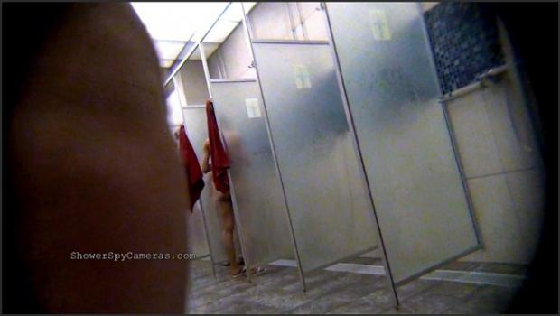 Showerspycameras.com- Spy Camera 06 part 00056