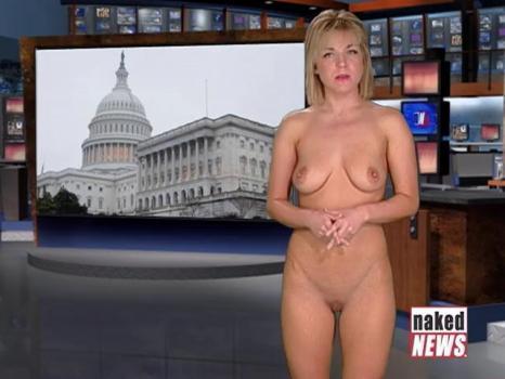 Nakednews.com- Wednesday January 2 2013