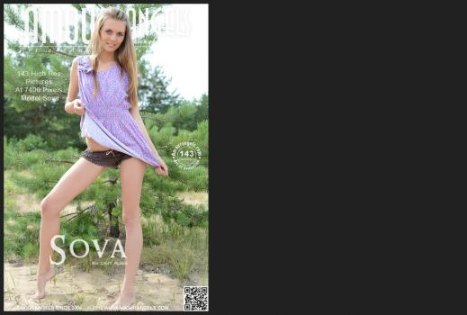 Amourangels- SOVA