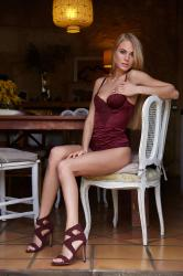 _sexart-luxe-cafe-cover.jpg