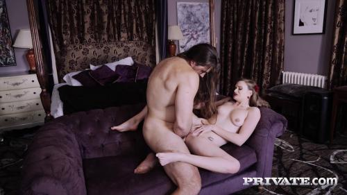 Honour May - Reaches Valhalla On Her Private Debut (16 09 2020) 720p