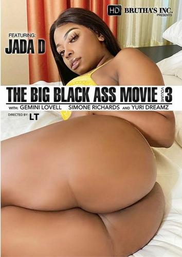 Free Black Ass Movies
